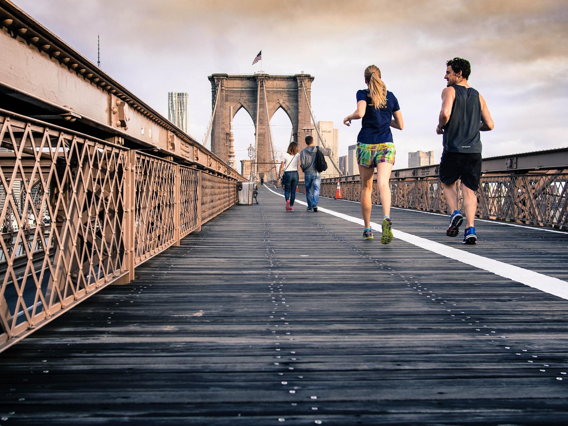 kako-uspješni-fitness-centri-zadržavaju-članove-fitness-consulting-hrvatska