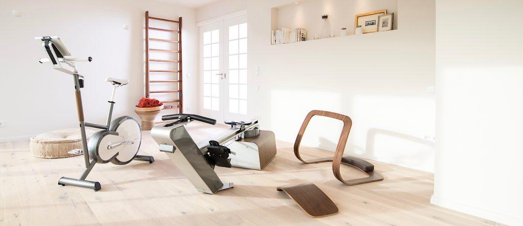 hotelska oprema,fitness oprema za kuću i hotele