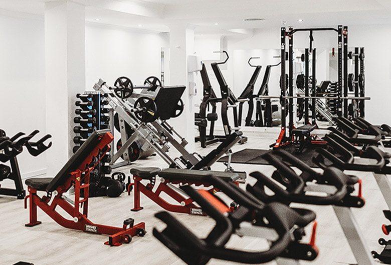 Hotelski fitness programi – modeli za još dužu sezonu