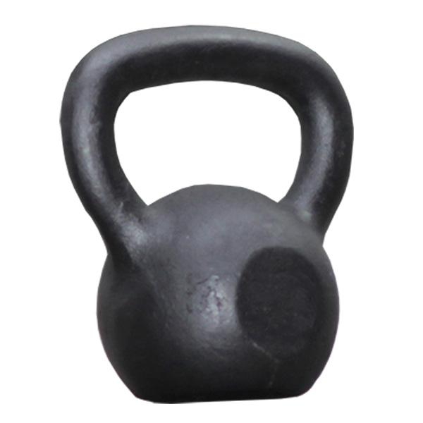0018374_girja-kineta-20kg