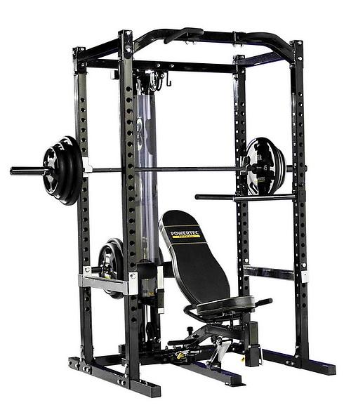 kućna fitness oprema