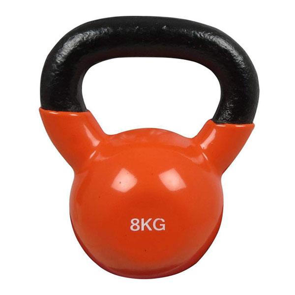 girja-8-kg-narancasta