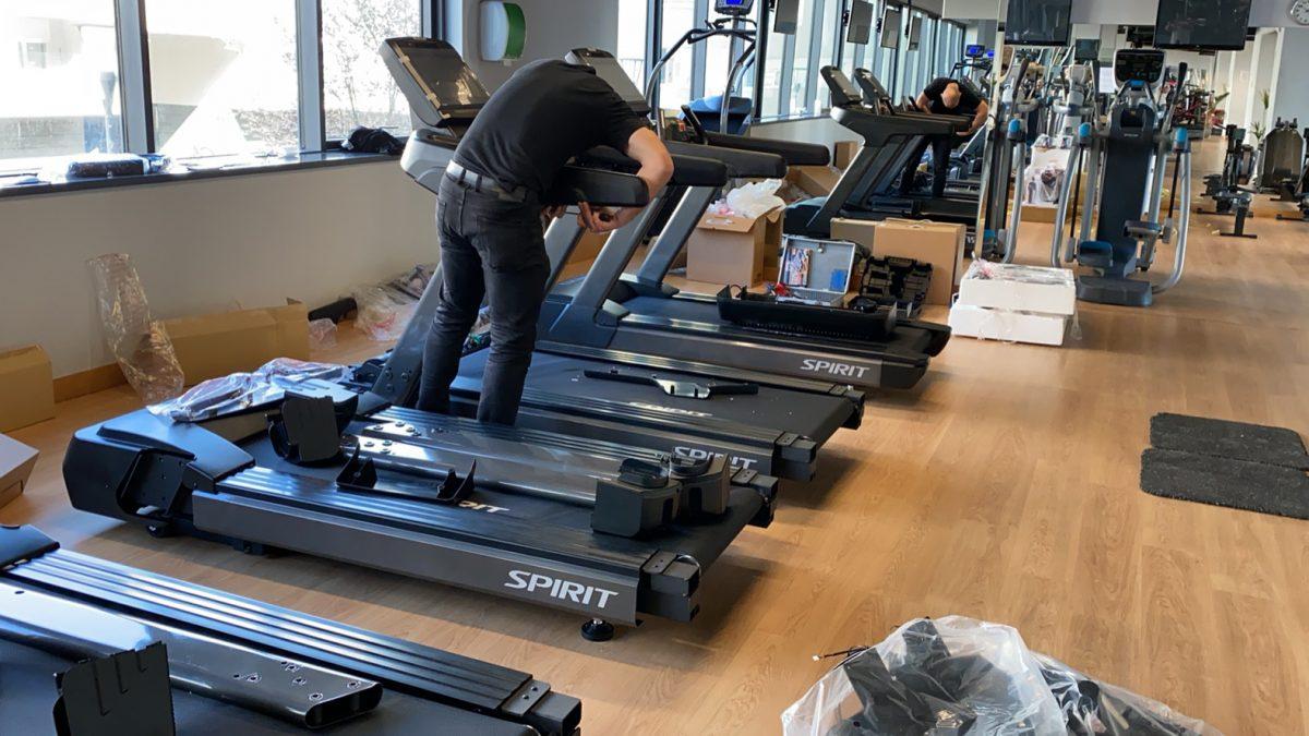 fitness centar play zagreb