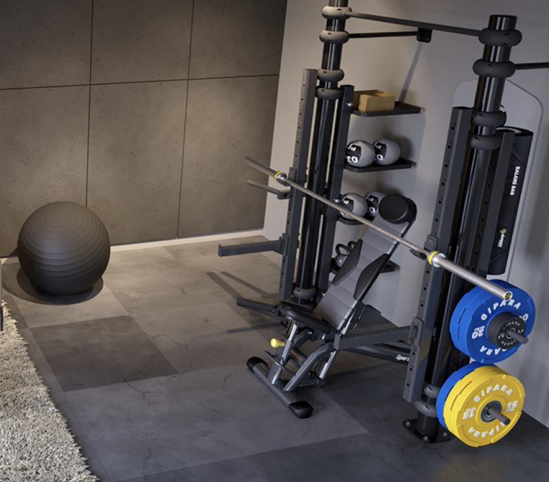 fitness-consulting-hrvatska-hoteli-kako-vise-zaraditi