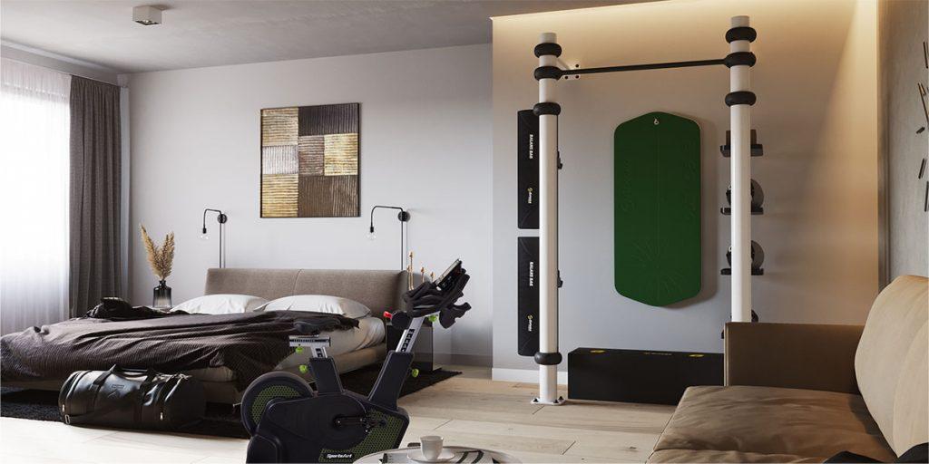 fitness-consulting-hrvatska-hoteli-kako-zaraditi-vise4